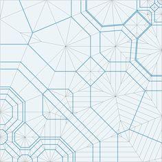 Silverfish - opus 449 - Robert J Lang