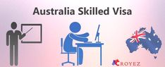 If you are applying Skilled Visa Australia first time, it is wise to take assistance from a genuine and accredited Australian Visa consultant.  @croyezimmigration have experts who guide you for Skilled Visa Immigration at best & affordable prices in India. #Visa #Immigration #Skilled #Business #Investment #MondayMotivation #Abroad #Study #Student