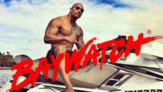 Watch Baywatch Online Full Movie 2017 in HD Download Free. Latest Hollywood Baywatch Movie Watch Online. Dwayne Johnson - The Rock Movies Watch and Download