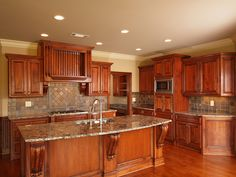 When looking at kitchen designs and ideas, there are a number of considerations to reflect upon. Checkout 25 cool kitchen design trends 2015.