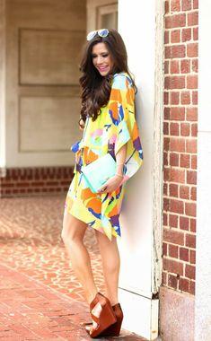 cute cinco de mayo outfit #fashion #style