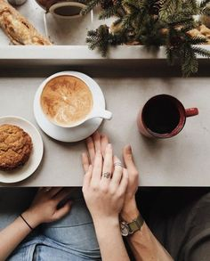 Online store to the best collections of whitty, funny Coffee cups and mugs, must have coffee accessories, gadgets and items. Couple Photography Poses, Coffee Photography, Lifestyle Photography, Coffee Date, Coffee Break, Coffee Is Life, Coffee Shop, Coffee Lovers, Pre Wedding Poses