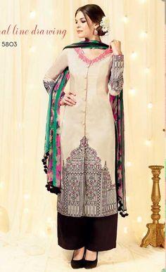 #Kimora #PartySuit #DesignerDress #GeorgetteSuit #CottonDress #SatinSuit #SalwarKameez & #Dress available here only india's best price...