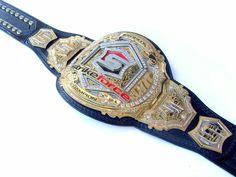 Strikeforce Championship Title Wwe Belts, Japan Pro Wrestling, Lucha Underground, Professional Wrestling, Mixed Martial Arts, Kickboxing, Champs, Bass, Aesthetics