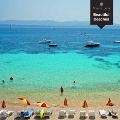 WHAT'S BIG FOR 2015: Croatia - beaches and historical towns to rival anything in the Mediterranean. Ultimate Packing List, Packing Tips For Travel, Dubrovnik Croatia, Medieval Town, Travel Design, Beach Holiday, Another World, Merida, Beautiful Beaches