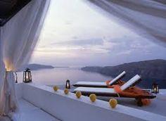 Αποτέλεσμα εικόνας για luxurious vacations in greece