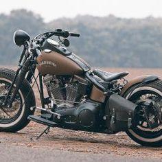Harley Davidson Chopper, Harley Davidson Street Glide, Harley Davidson Sportster, Harley Davidson Posters, Harley Davidson Custom, Harley Davidson Gifts, Harley Bobber, Classic Harley Davidson, Harley Bikes
