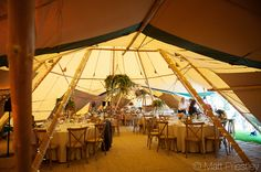 Teepee wedding photography for Bethan and Jon by Chesire photograohy Matt Priestley-82