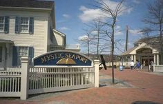 Image from http://img1.findthebest.com/sites/default/files/244/media/images/Mystic_Seaport_Museum_Inc_1721849.jpg.