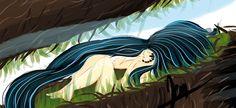 Illustration, Anime, Art, Illustrations, Anime Shows, Kunst, Art Education, Artworks