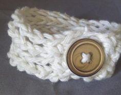Easy Chains Bracelet