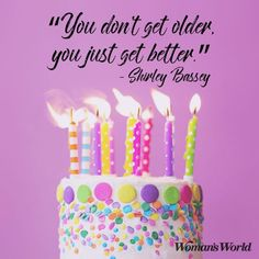Birthday quotes for a friend show that you care. From funny birthday quotes to sweet birthday quotes, here are the best birthday quotes for friends. Happy Birthday Wishes For A Friend, Birthday Wishes For Girlfriend, Happy Birthday Messages, Birthday Greetings, Best Friend Birthday Quotes, Birthday Quotes Funny For Him, Cute Quotes For Friends, Humor Birthday, 13 Birthday