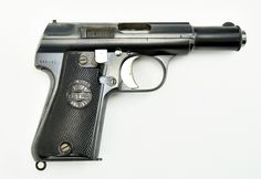 http://www.collectorsfirearms.com/product_images/a/936/DSC_0003__71198.JPG