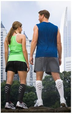 I need these Sigvaris recovery compression socks!!!
