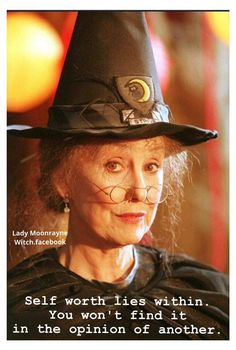 c2f72b716bf Miss Bat - the-worst-witch Halloween Town