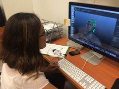 Utilizan a 'psicólogos' virtuales para tratar casos de depresión