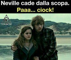 Harry Pptter, Harry Potter Tumblr, Harry Potter Anime, Harry Potter Pictures, Harry Potter Fandom, Harry Potter Hogwarts, Harry Potter Memes, Hermione Granger, Draco Malfoy