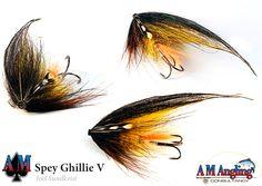 AMA-spey-ghillie-II