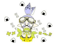 にんじん (@mahimahikawaii) | Twitter
