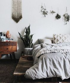 A beautiful dresser is a great way to bring hippie decor to your bedroom. Check out our picks for the best vintage, distressed, and modern picks.