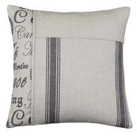 Ondine Pillow