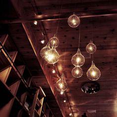 light. by Vanessa Stone