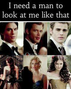 Damon is so dreamy 😍 lol Vampire Diaries Damon, Vampire Diaries Poster, Ian Somerhalder Vampire Diaries, Vampire Daries, Vampire Diaries Wallpaper, Vampire Diaries Seasons, Vampire Diaries Quotes, Vampire Diaries The Originals, Stefan Salvatore