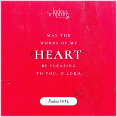Today's Scripture, Scripture For Today, Drawing People, Social Networks, Psalms, My Heart, Christ, Lord, Movie Posters