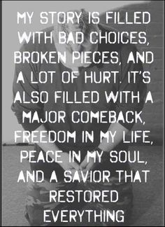 75 Recovery Quotes & Addiction quotes to Inspire Your Addiction Recovery Journey. The path to recovery is never easy. It's important to always keep yourself Drug Recovery Quotes, Addiction Recovery Quotes, Sobriety Quotes, Faith Quotes, Life Quotes, Overcoming Addiction Quotes, Quotes Quotes, Drug Quotes, Qoutes