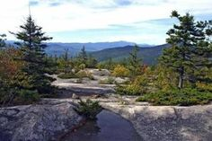 Nw Hampshire's hidden beauty spots are known to but a few, those lucky enough to spend their days amidst her glorious landscape. We asked several Granite State outdoorspeople — including fishing guides, trail developers, and folks at the Appalachian Mountain Club and The Nature Conservancy — to share theirs. Here are 10 of their top recommendations, places sure to renew the spirit and remind you why it's so great to live in New England.