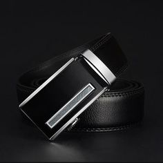 Mens Belts Fashion, Modeling, Accessories, Modeling Photography, Models, Jewelry Accessories