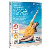 Rodney Yee's Complete Yoga for Beginner's - http://47yoga.com/rodney-yees-complete-yoga-for-beginners/  Rodney Yee's Complete Yoga for Beginner's  Internationally-acclaimed yoga instructor Rodney Yee guides you through four beginner yoga practices, each with a different benefit. Learn correct form, and move through a variety of simple poses and sequences that will help increase...