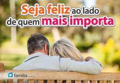 Familia.com.br   5 sinais de que você está se envolvendo com outra pessoa emocionalmente