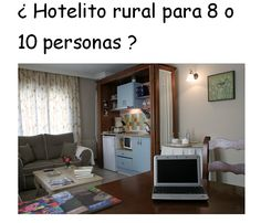 Será posible reservar habitaciones a través de plataformas como    pinterest ?  Lo probamos ?  www.lunacandeleda.com