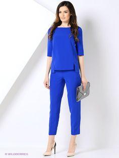 Комплекты одежды Xarizmas