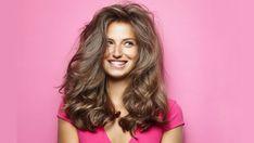 Les soins naturels pour épaissir les cheveux fins #astuce