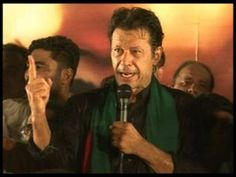 BAHAWALPUR: Pakistan Tehreek-e-Insaf (PTI) Friday threatened the government with an 'overthrowing' 'tsunami march' towards Islamabad on August 14 if its demands were not met in a month.