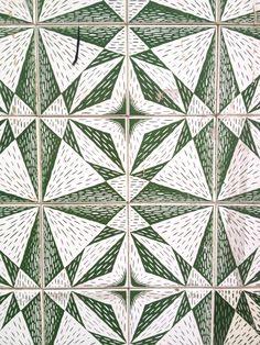 tiles 5 Azulejos via carlylikes.nl