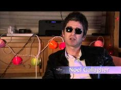 Noel Gallagher cuts through it all in this interview. Amazing.