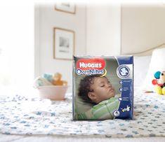 Výsledek obrázku pro baby diapers
