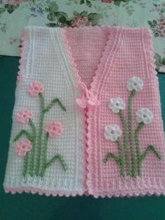 "[   ""This looks like Tunisian crochet"" ] #<br/> # #Tunisian #Crochet,<br/> # #How #To #Knit,<br/> # #Knitting,<br/> # #Ladies<br/>"
