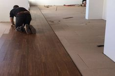 141 best vloeren images on pinterest cleaning wood flooring and