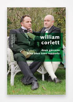 Collection Pavillon poche  Couverture de livre  2012