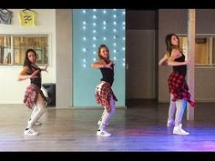 Worth it - Fifth Harmony - HipNThigh Fitness Workout Dance Choreo - Legs - Bootie - Hips - Thighs - YouTube