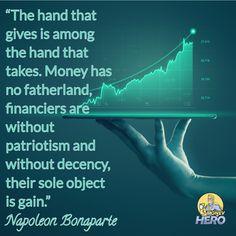 Money Hero, Investors, How To Become, Movie Posters, Financier, Film Poster, Billboard, Film Posters