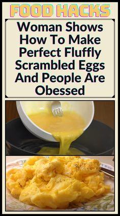 Breakfast Snacks, Lunch Snacks, Breakfast Dishes, Breakfast Time, Lunches, Breakfast Recipes, Egg Recipes, Brunch Recipes, Wine Recipes