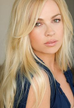 Imogen Bailey (July Australian actress, model and singer, o. known from the soap 'Neighbours'. Fantasy Team, Without Makeup, Most Beautiful Women, Singer, Actresses, Lady, Model, Wolfsbane, July 7