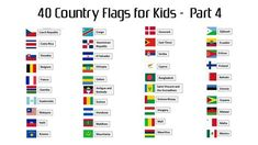 Rainbow LGBT Gay Pride Flag /& Russian Federation Friendship Courtesy Pin Badge