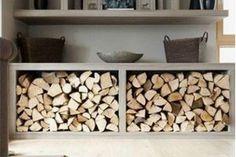 Firewood, Texture, Crafts, Surface Finish, Woodburning, Manualidades, Handmade Crafts, Diy Crafts, Craft