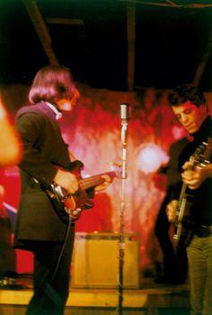suicidewatch:    Velvet Underground